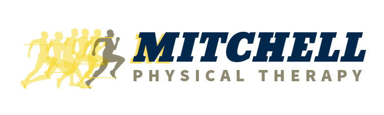 Mitchell Physical Therapy | Portland, OR